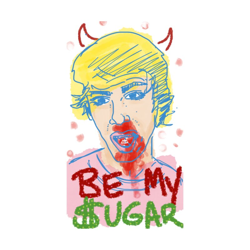 Be My Sugar by Gothman Flavored Clothing