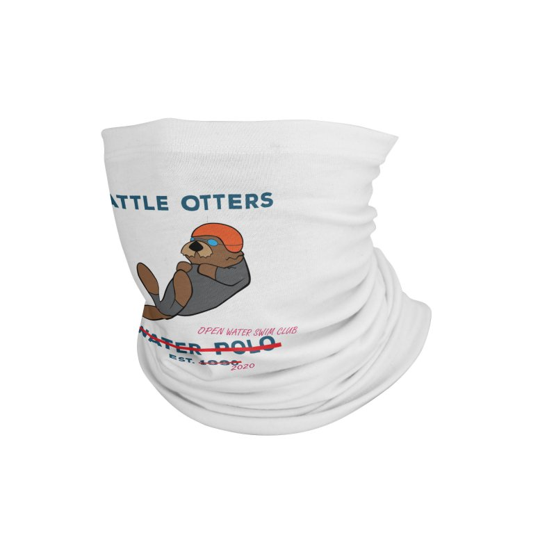 Accessories None by Seattle Otters Water Polo