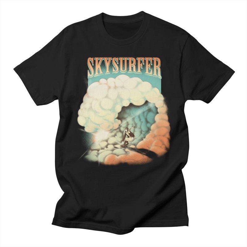 Skysurfer   by Sebasebi