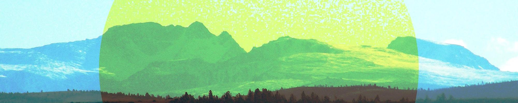 sebastianillustration Cover