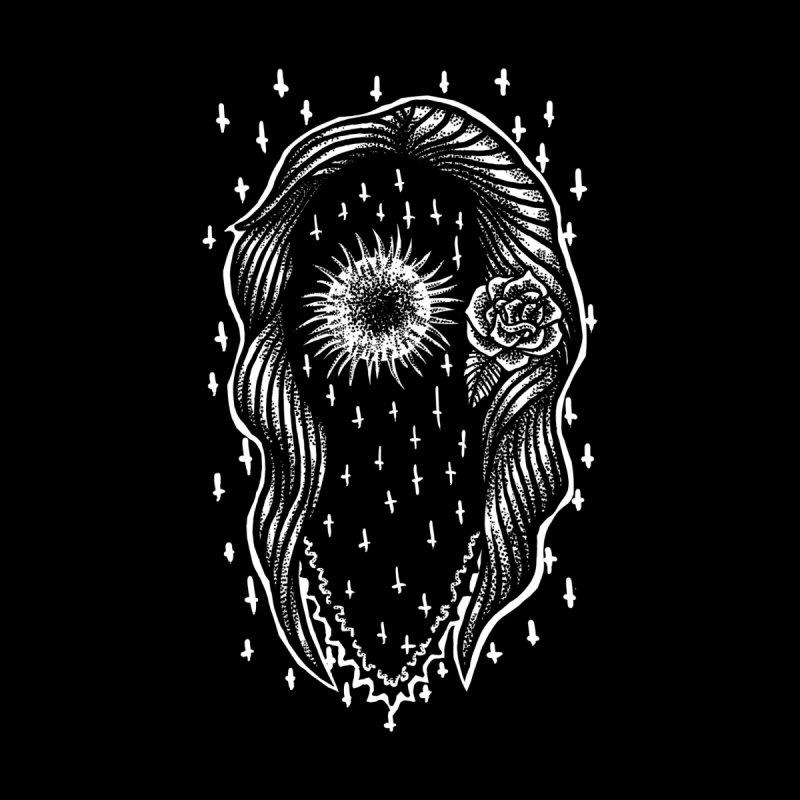 Black dead by sebrodbrick's Artist Shop