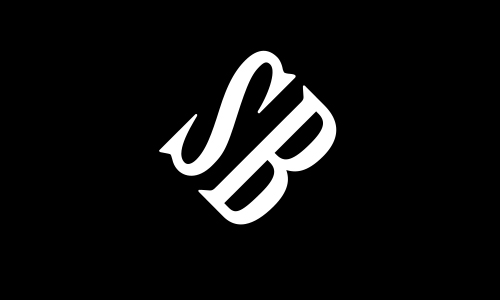 sebrodbrick's Artist Shop Logo