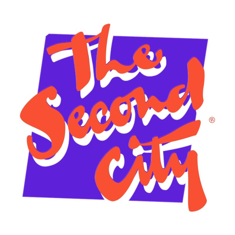 80s Stacked Women's T-Shirt by The Second City