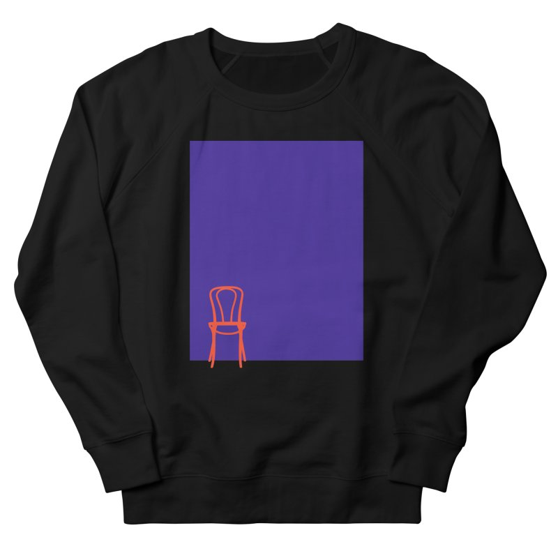 80s Bentwood Men's Sweatshirt by The Second City