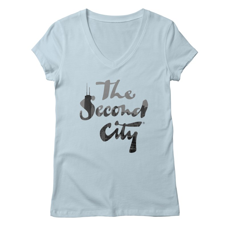 Women's None by The Second City