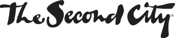 The Second City Logo
