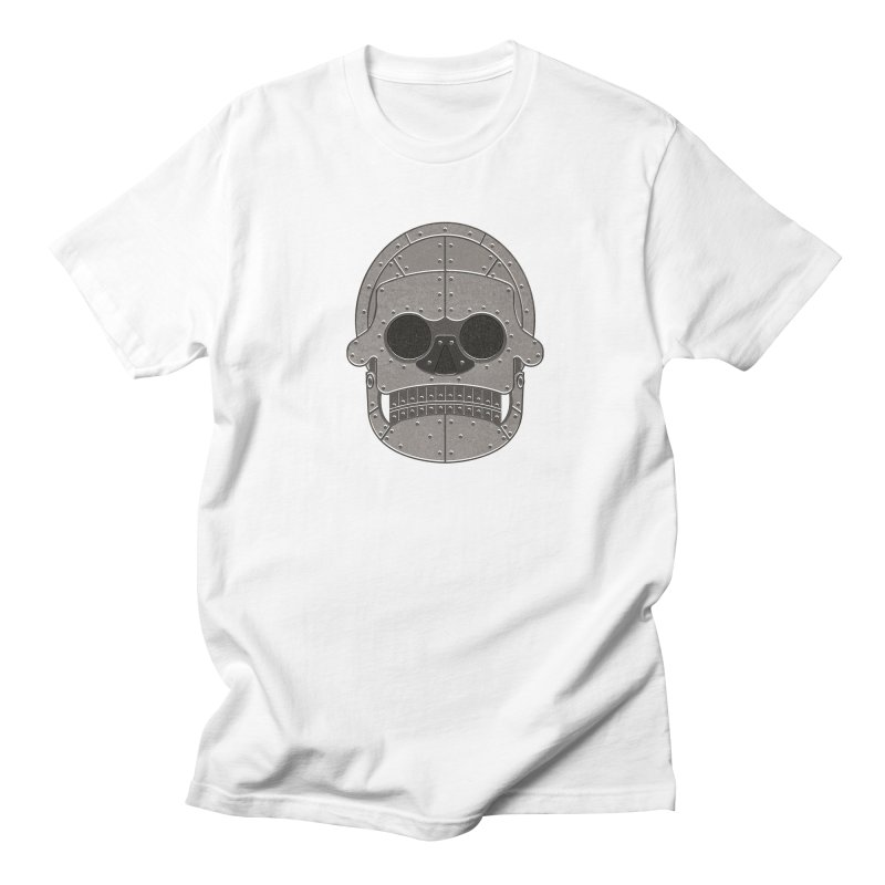 Turbo Kid Men's T-shirt by Sedkialimam's Artist Shop