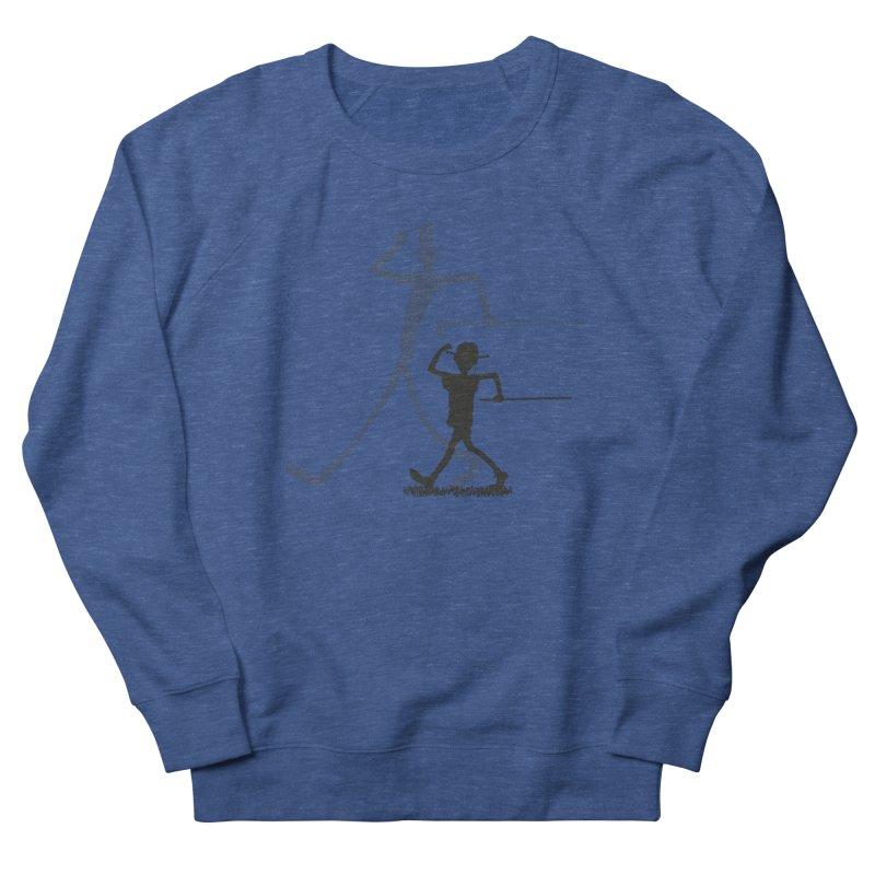 Daddy Long Legs Women's Sweatshirt by Sedkialimam's Artist Shop