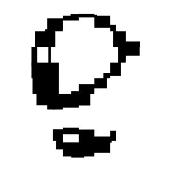SEGA LORD X Logo