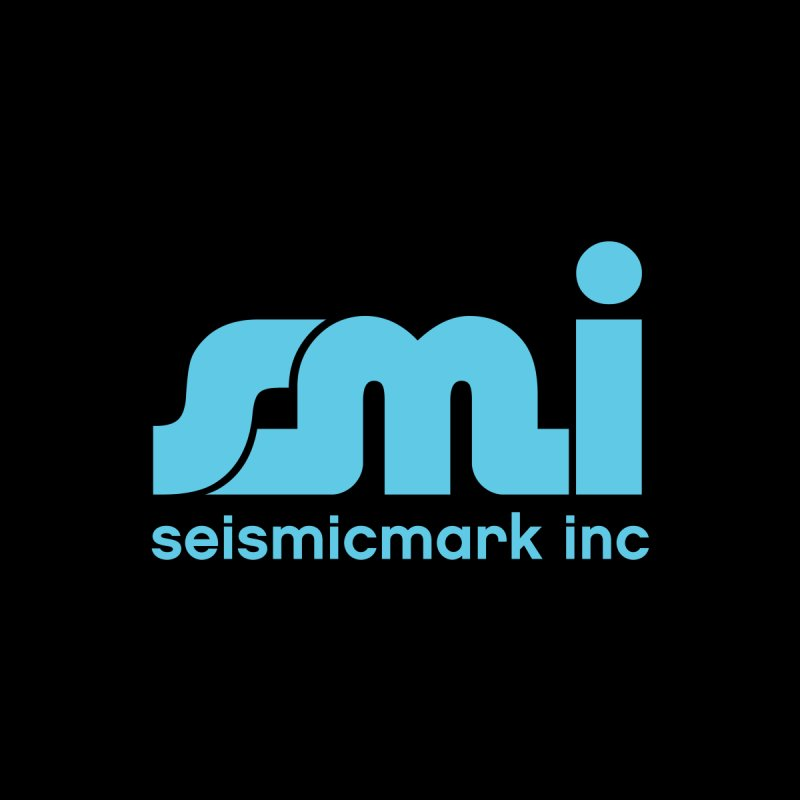 Seismicmark Inc None  by Seismicmark