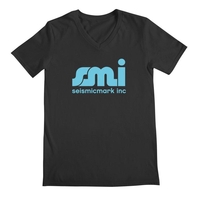 Seismicmark Inc   by Seismicmark