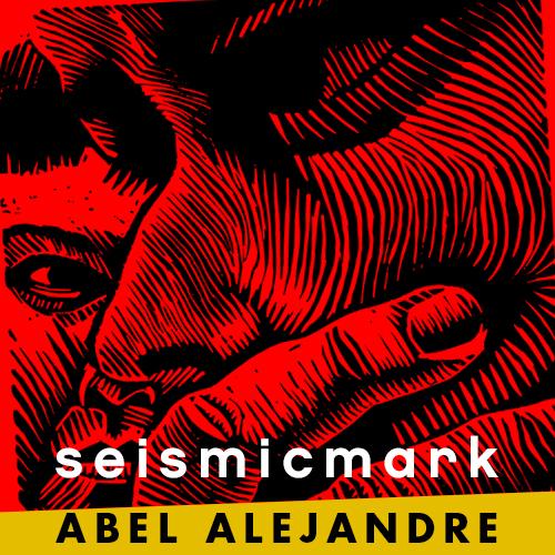 Seismicmark Logo