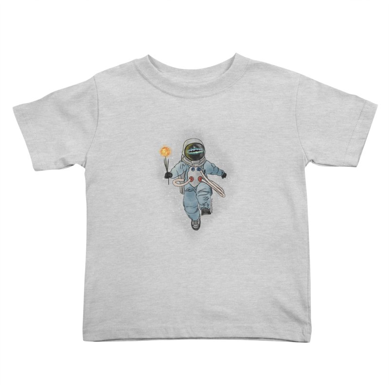 Kids None by selendripity's Artist Shop