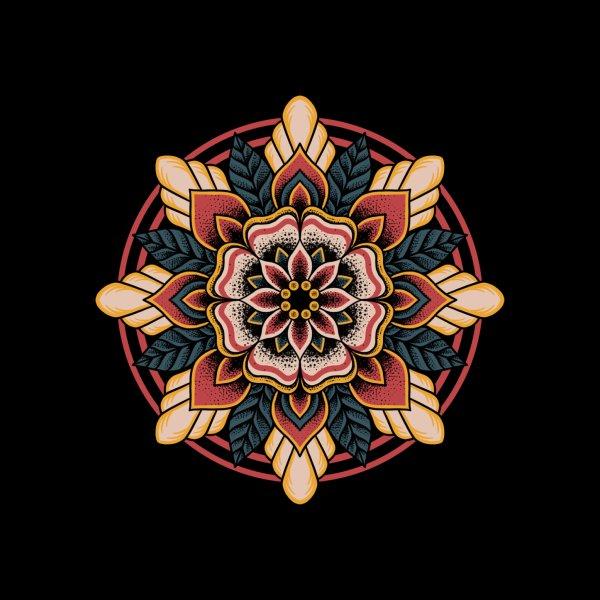 image for Mandala I