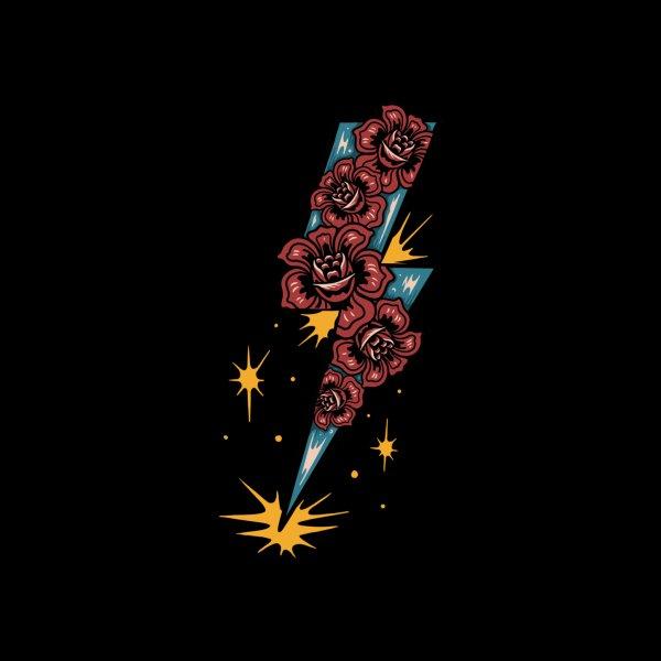 image for Thunderbold