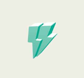 sergiosaucedo Logo