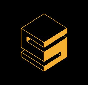 Sergio Seabra's Shop Logo
