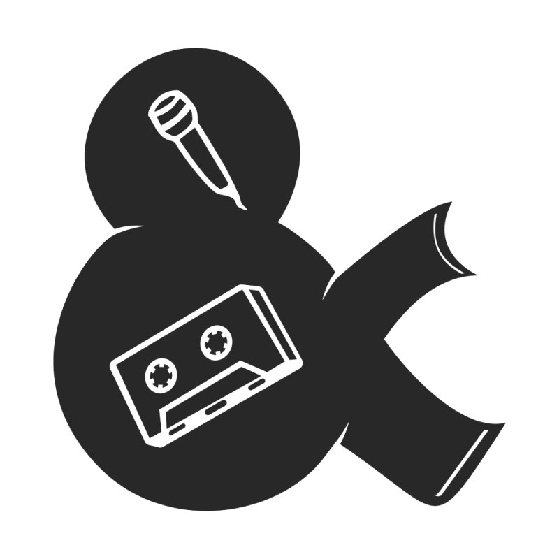 make a tape by seronores's Artist Shop