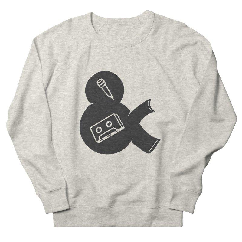 make a tape Women's Sweatshirt by seronores's Artist Shop