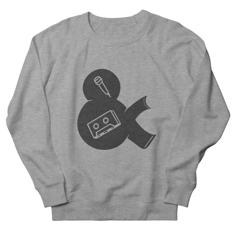 make a tape Men's Sweatshirt by seronores's Artist Shop