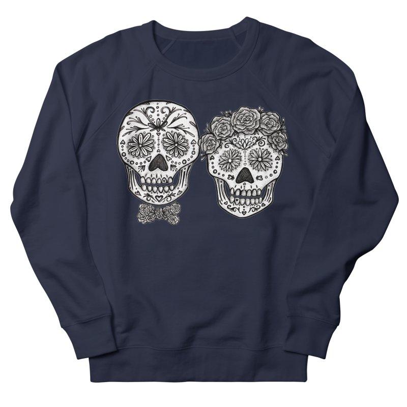 EL y ELLA Women's Sweatshirt by serpenthes's Artist Shop