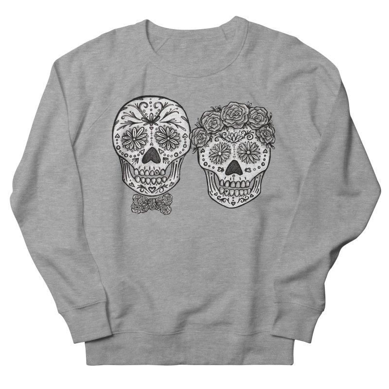 EL y ELLA Men's Sweatshirt by serpenthes's Artist Shop