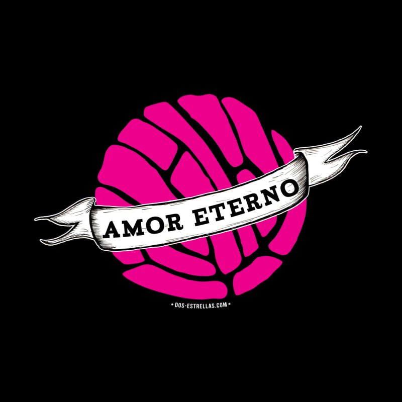 AMOR ETERNO by serpenthes's Artist Shop