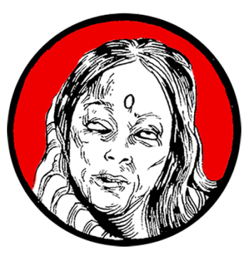 Seth Goodkind Illustration Logo