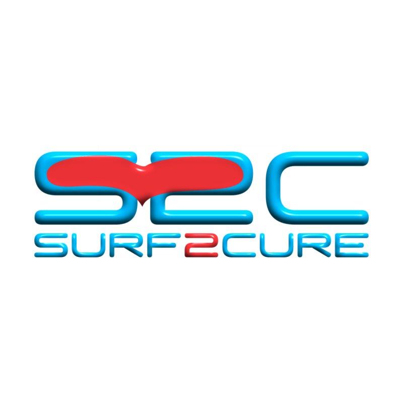 S2C by Seth Elmer Store