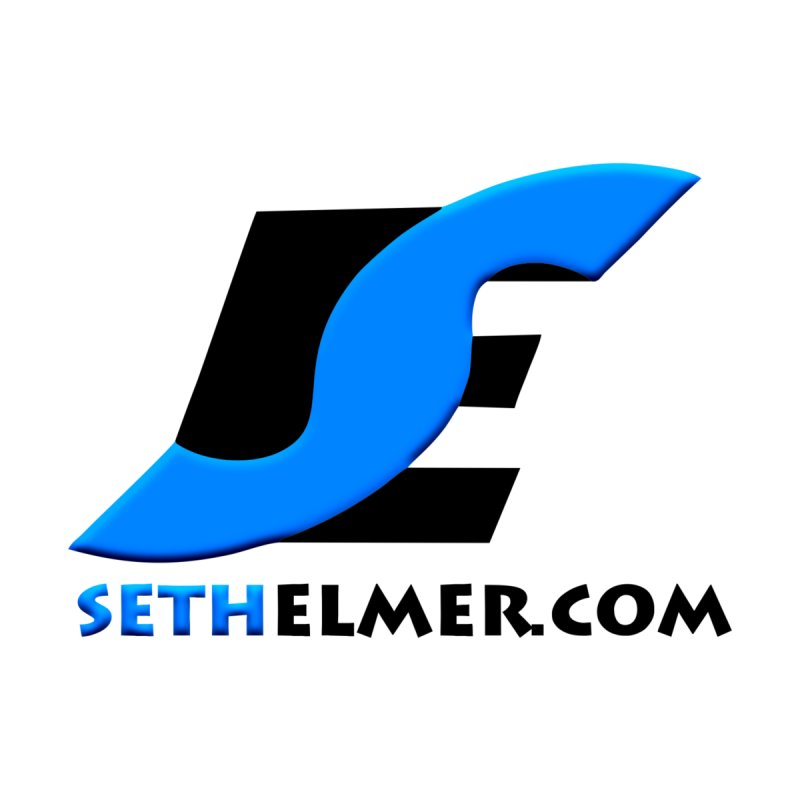 SE by Seth Elmer Store