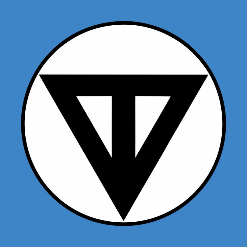 Vtcircle by Seth Elmer Store