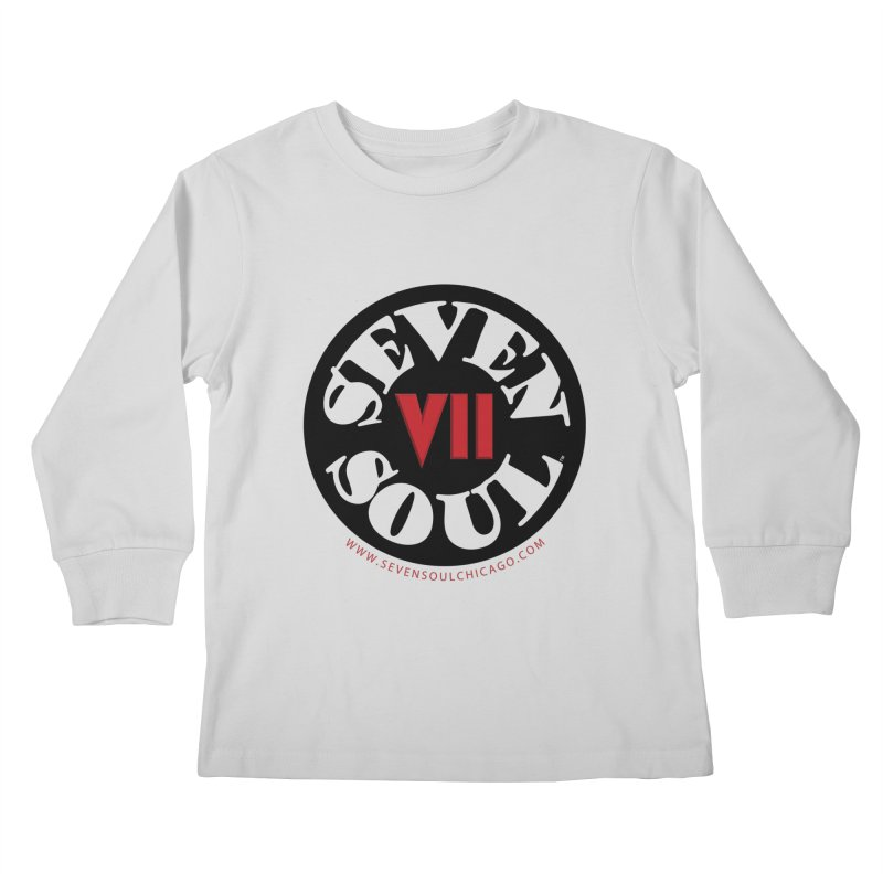 Kids None by Seven Soul Shop