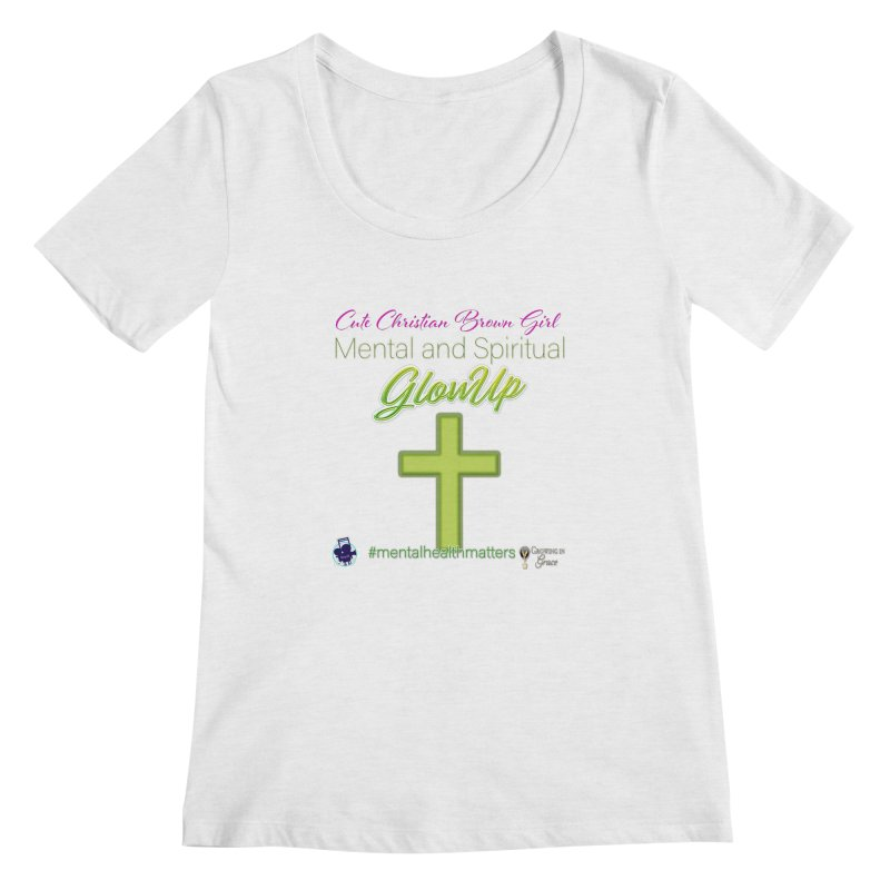 Women's None by I'm Just Seyin' Shoppe