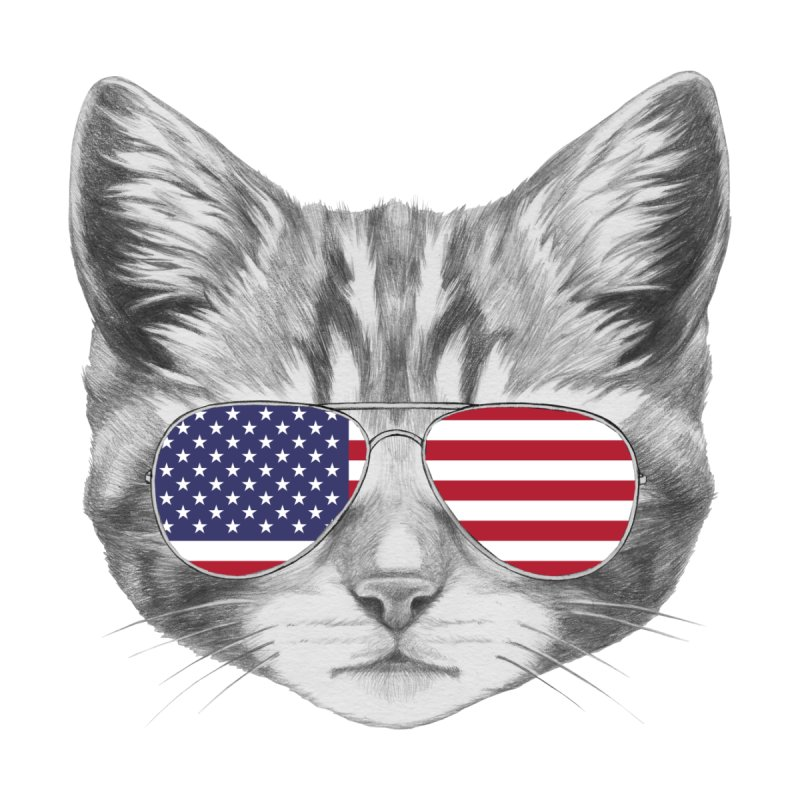 Meowrica by Sioux Falls Area Humane Society Shop