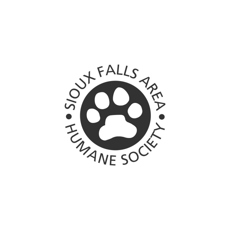 SFAHS Gear by Sioux Falls Area Humane Society Shop