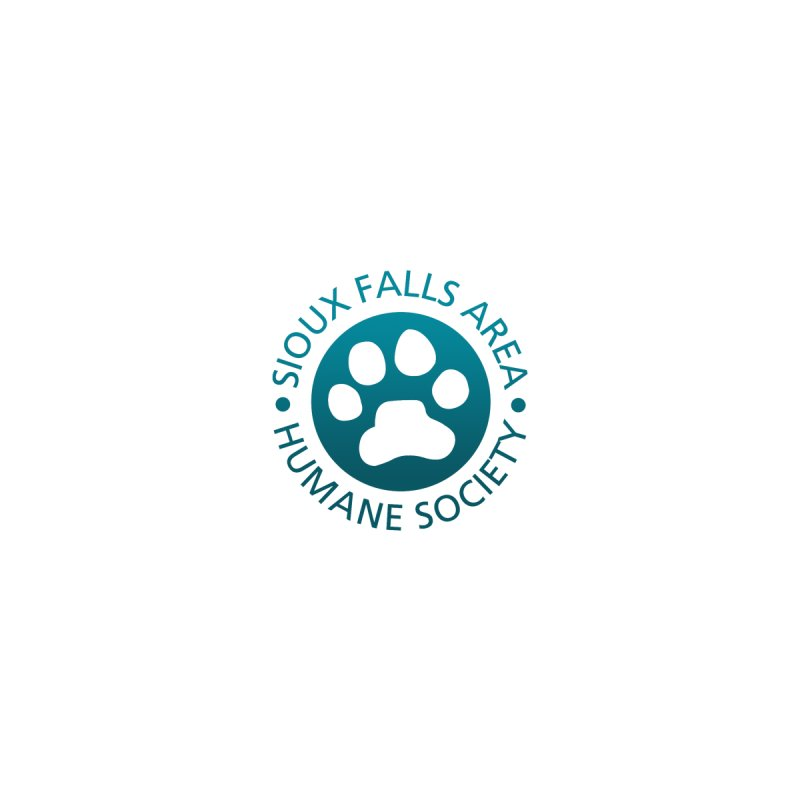 SFAHS Gear! by Sioux Falls Area Humane Society Shop