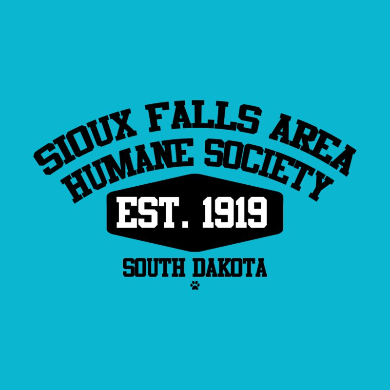 Est1919 by Sioux Falls Area Humane Society Shop