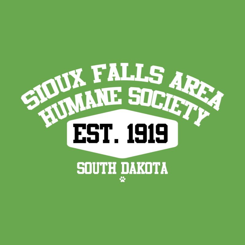 Est. 1919 by Sioux Falls Area Humane Society Shop