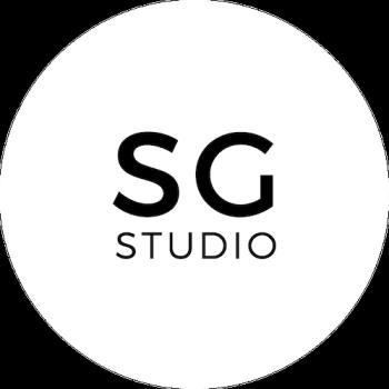 Shira Gregory Studio (Merch) Logo