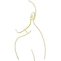 shadesofgold Logo