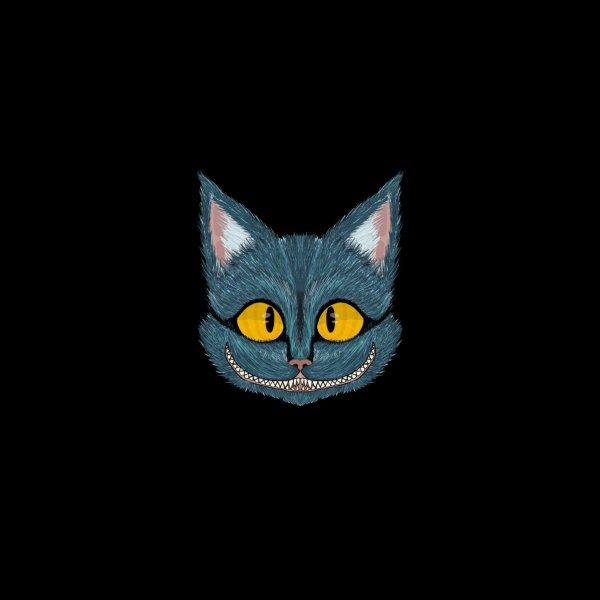 image for Cat v2