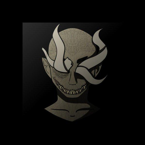 image for Spooky lad v2