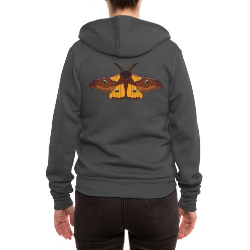 image for Moth