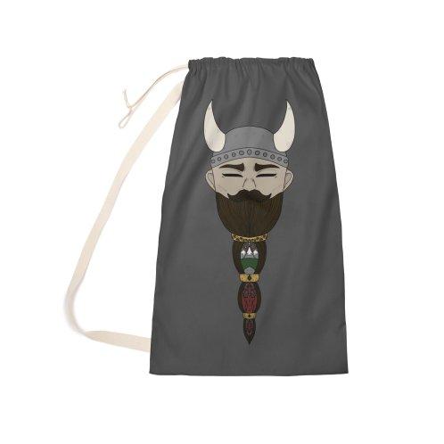 image for Dwarf