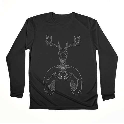 image for Oh deer