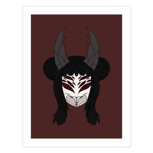 image for Spider lady