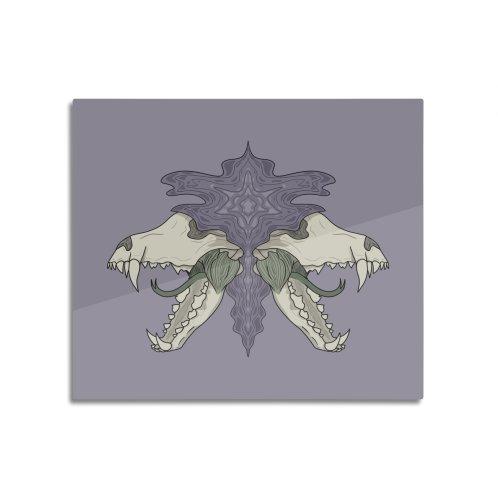 image for Wolfish