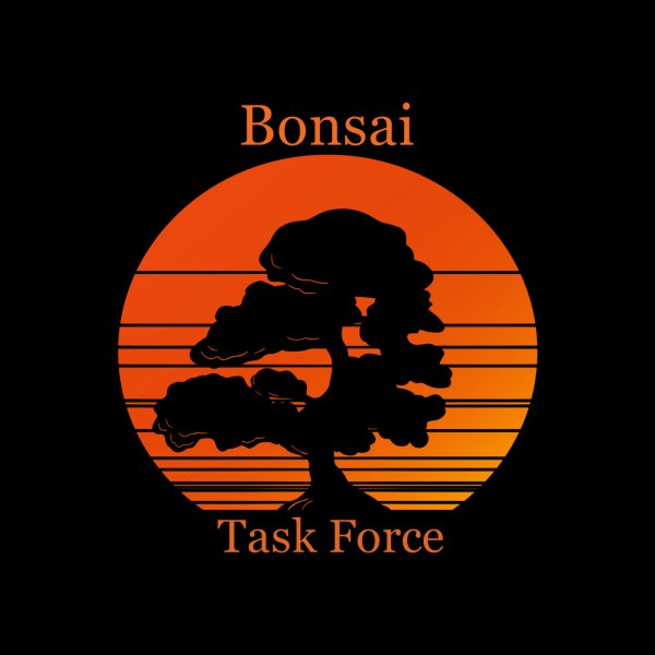 image for Bonsai