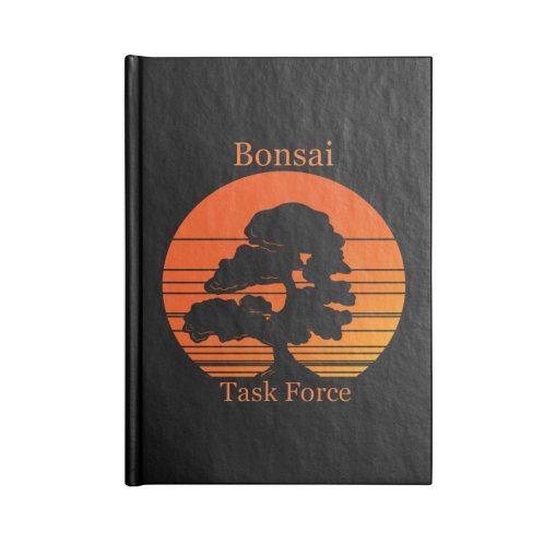 image for Bonsai