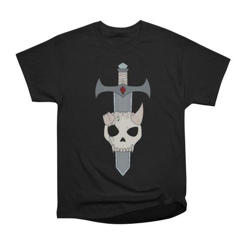 image for Skull